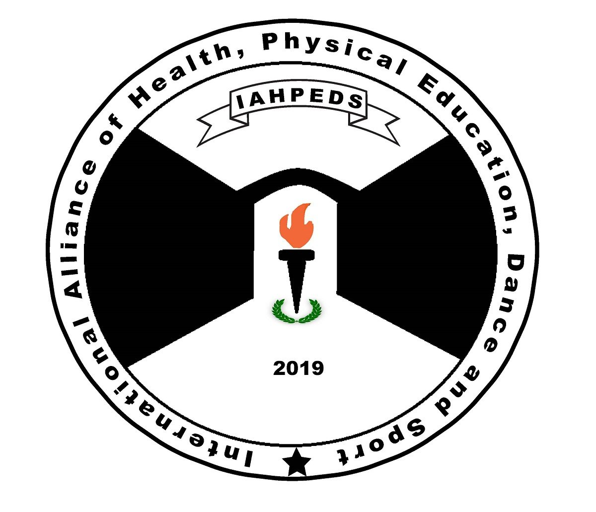 INTERNATIONAL ALLIANCE OF HEALTH, PHYSICAL EDUCATION, DANCE AND SPORT – IAHPEDS